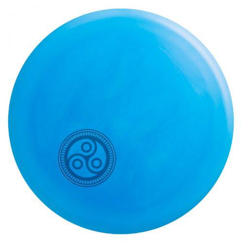 blue-disc